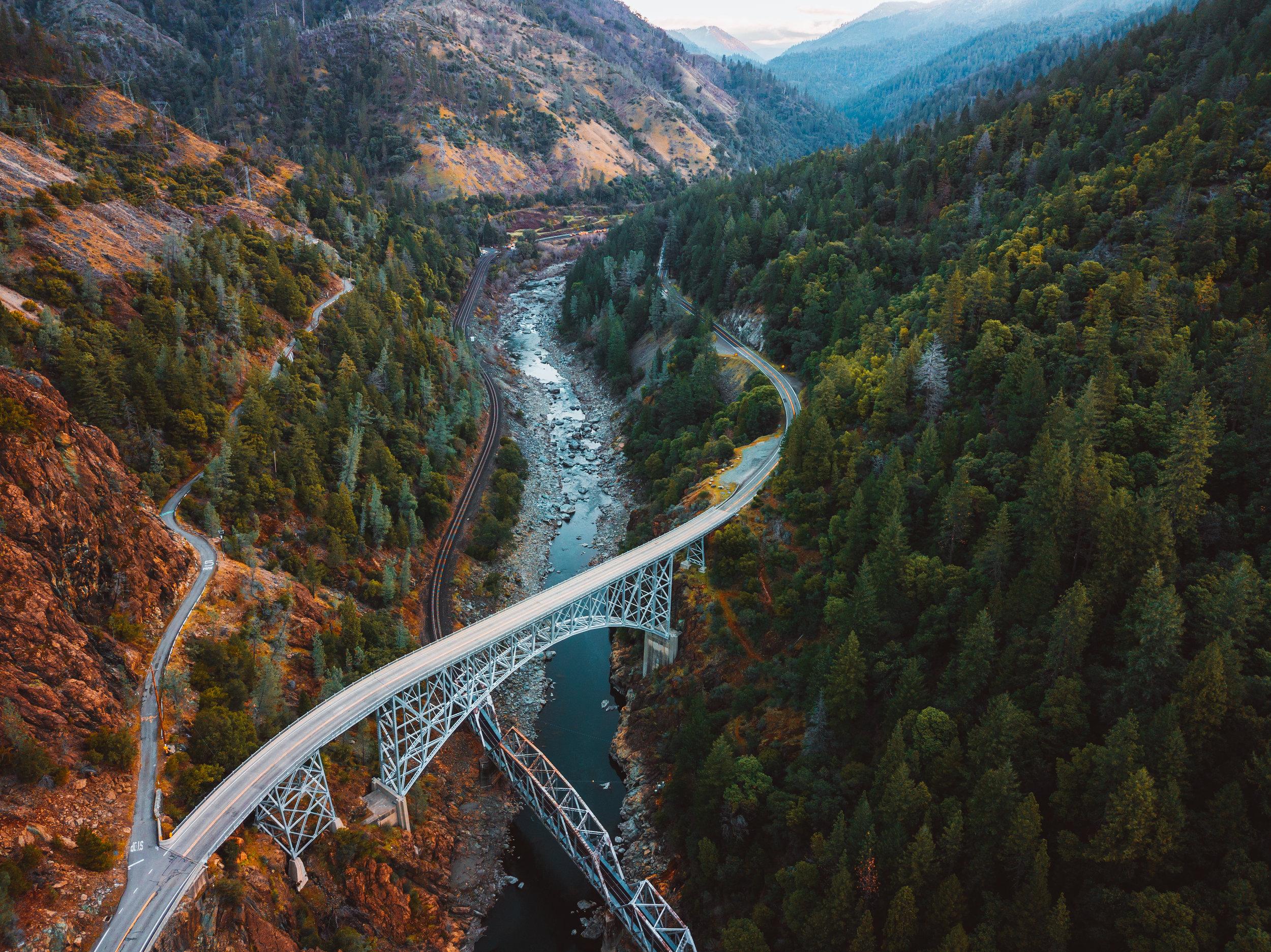 Pulga-Bridges-Glenn-Lee-Robinson-1.jpg