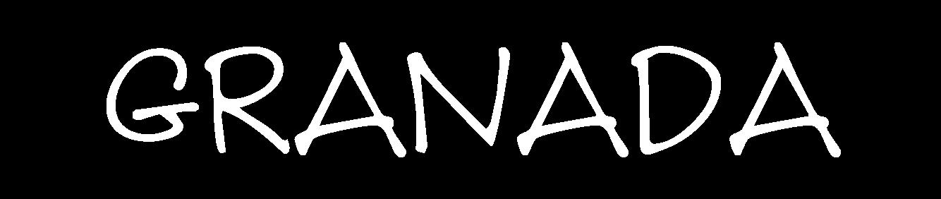 GRANADA.png