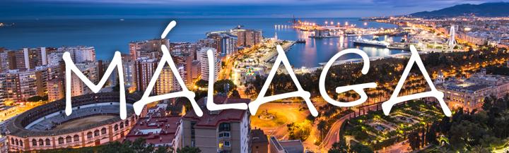 Málaga Calendar.png