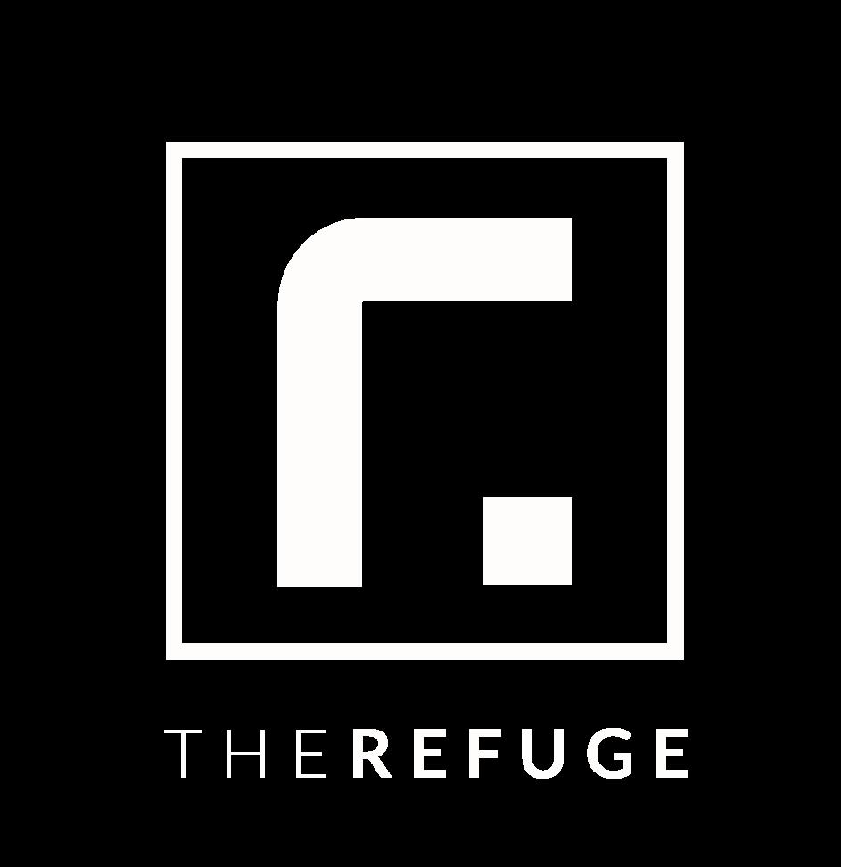 Refuge Logo (White PNG).png