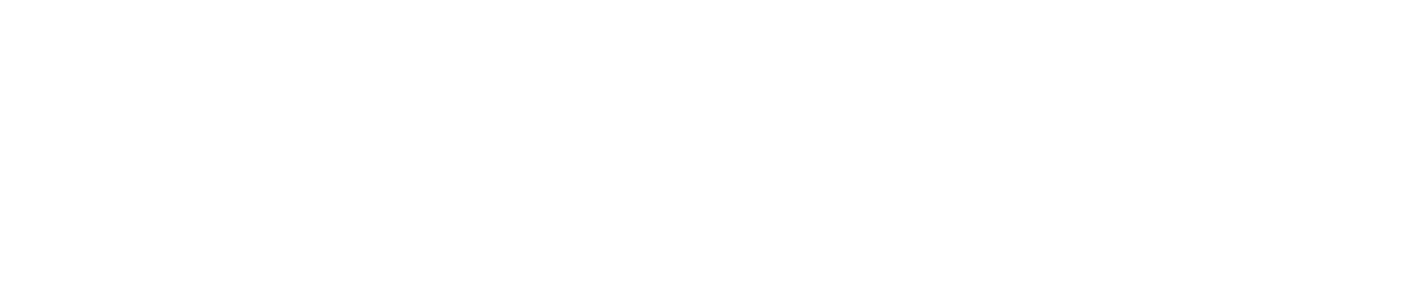cardea-logo-web-white.png