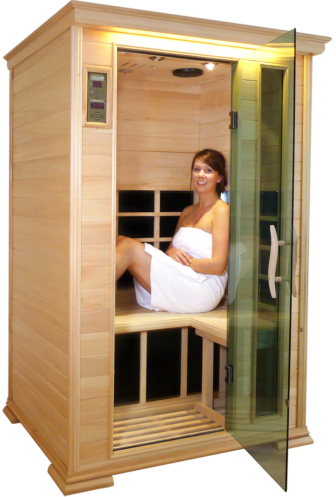 infrared-sauna-1.png