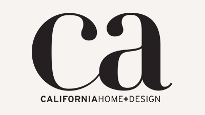ca home and design.png