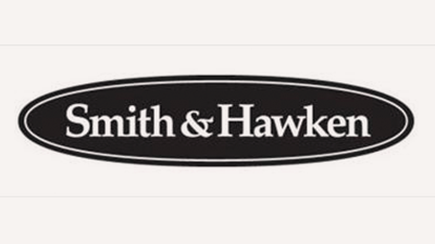 smith and hawken.png
