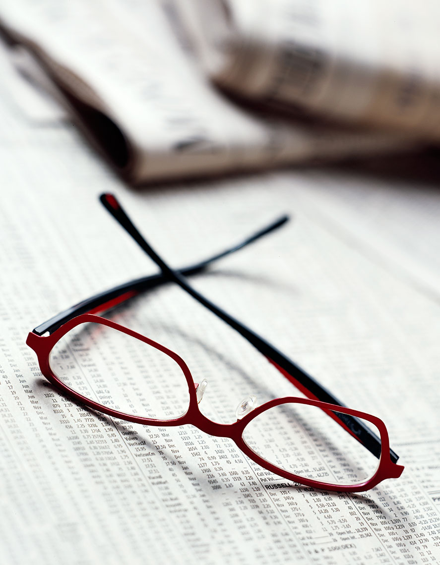 Nordeck-red-glasses.jpg