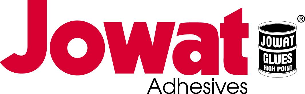 Jowat logo1.jpg