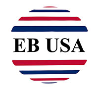 EB-USA-logo-header.jpg