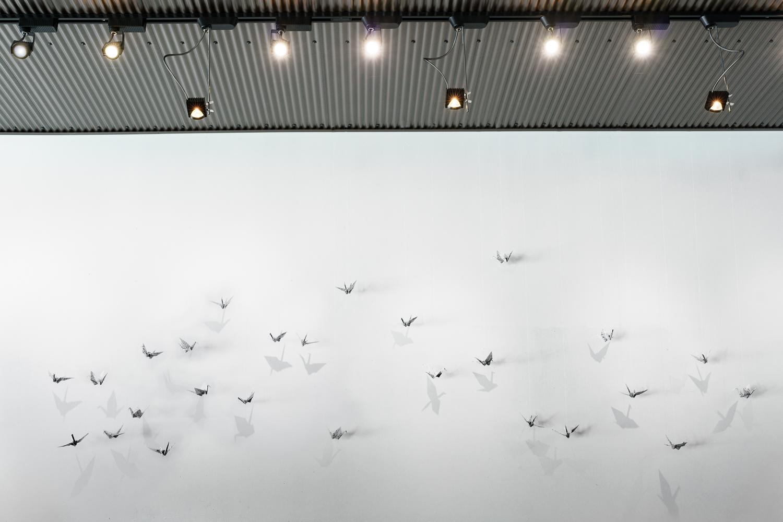 40 Moons install cranes.jpg