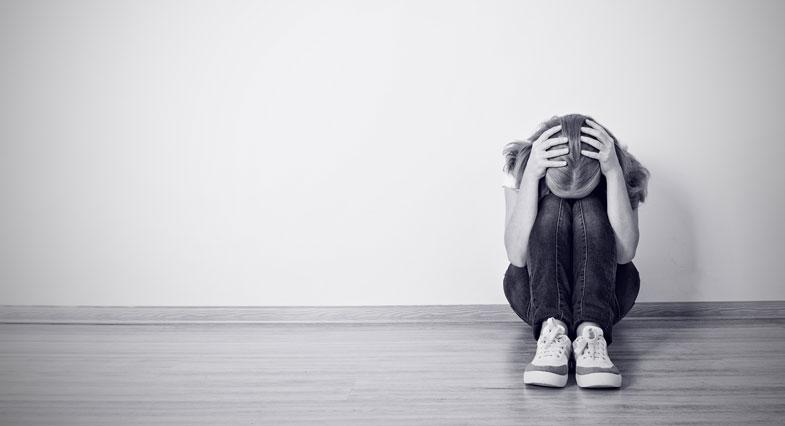Depression-Screening-Market.jpg