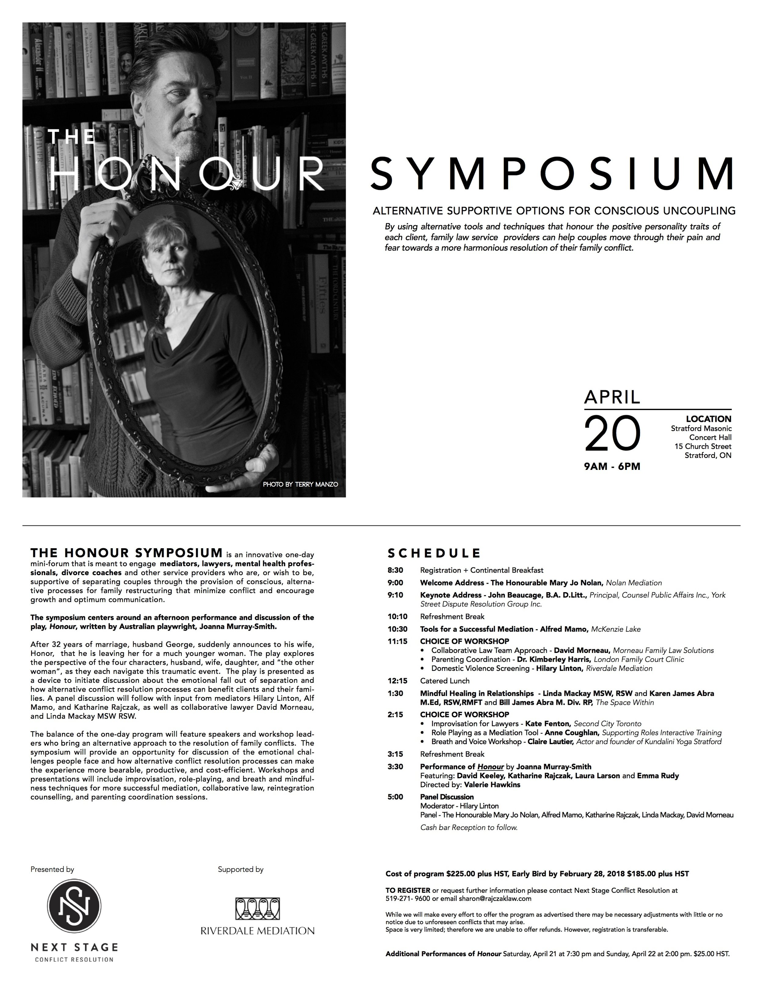 Honour Symposium One Page Flyer.jpg