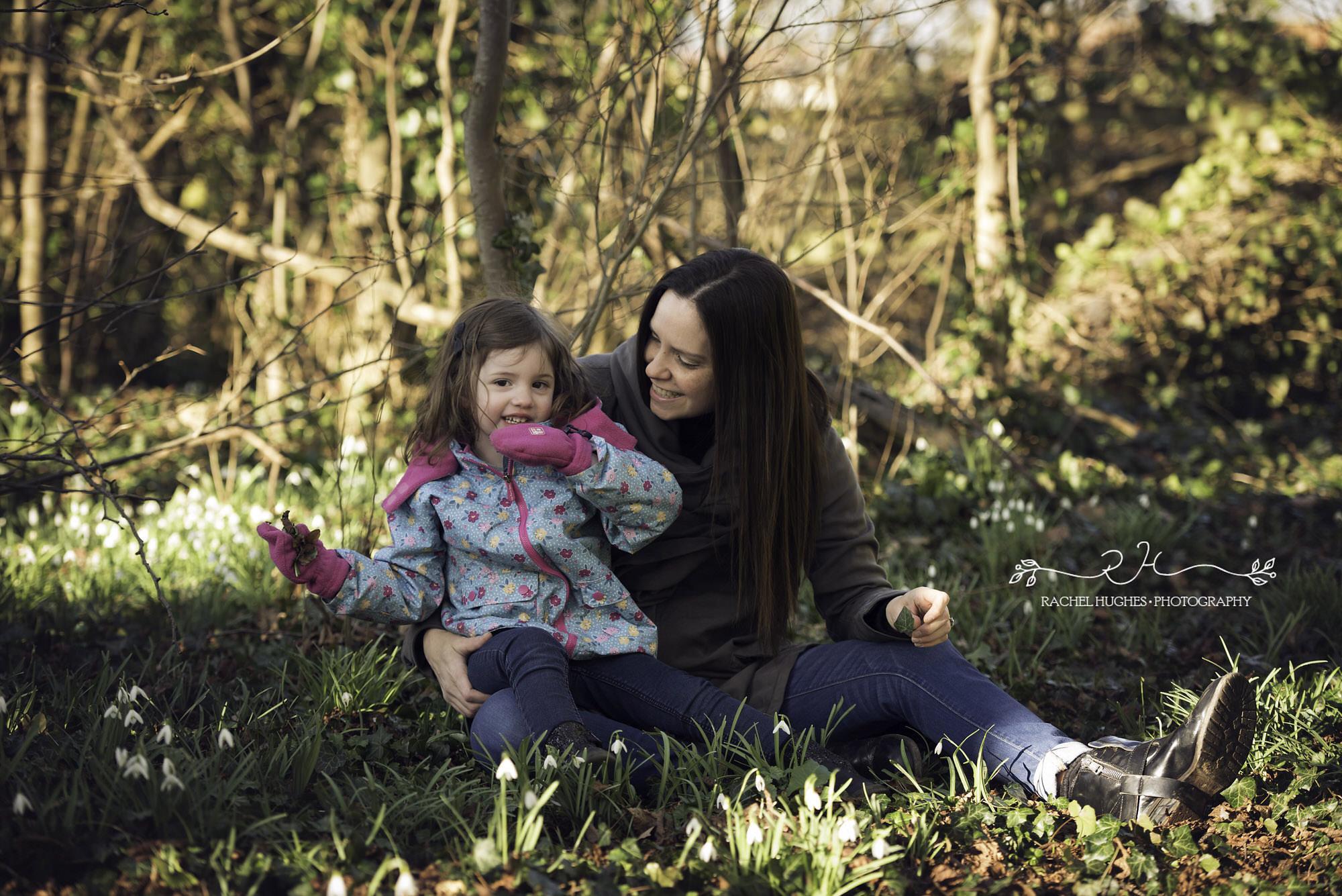 Girl with mummy in woodland.jpg