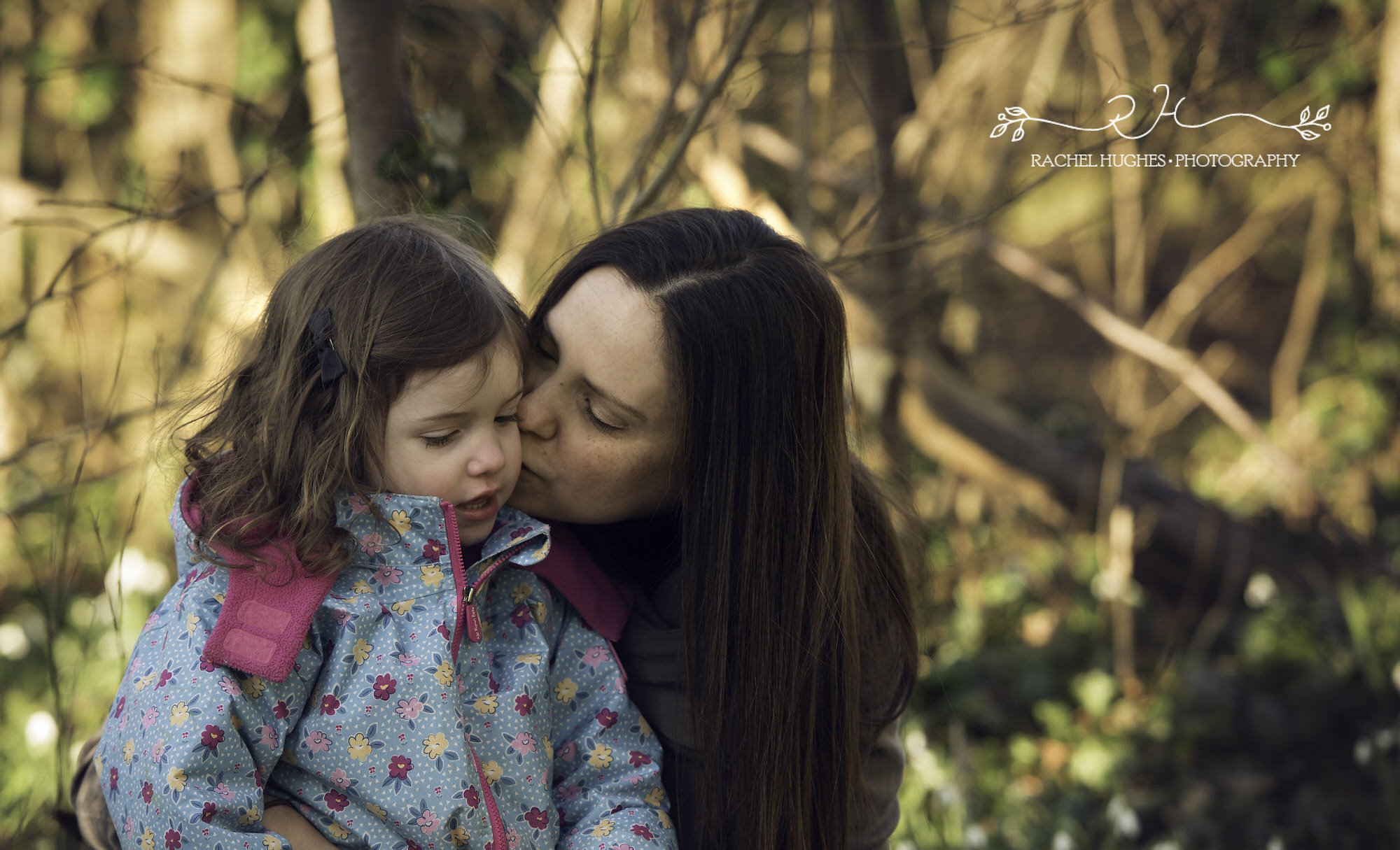 Mummy and Me photoshoot