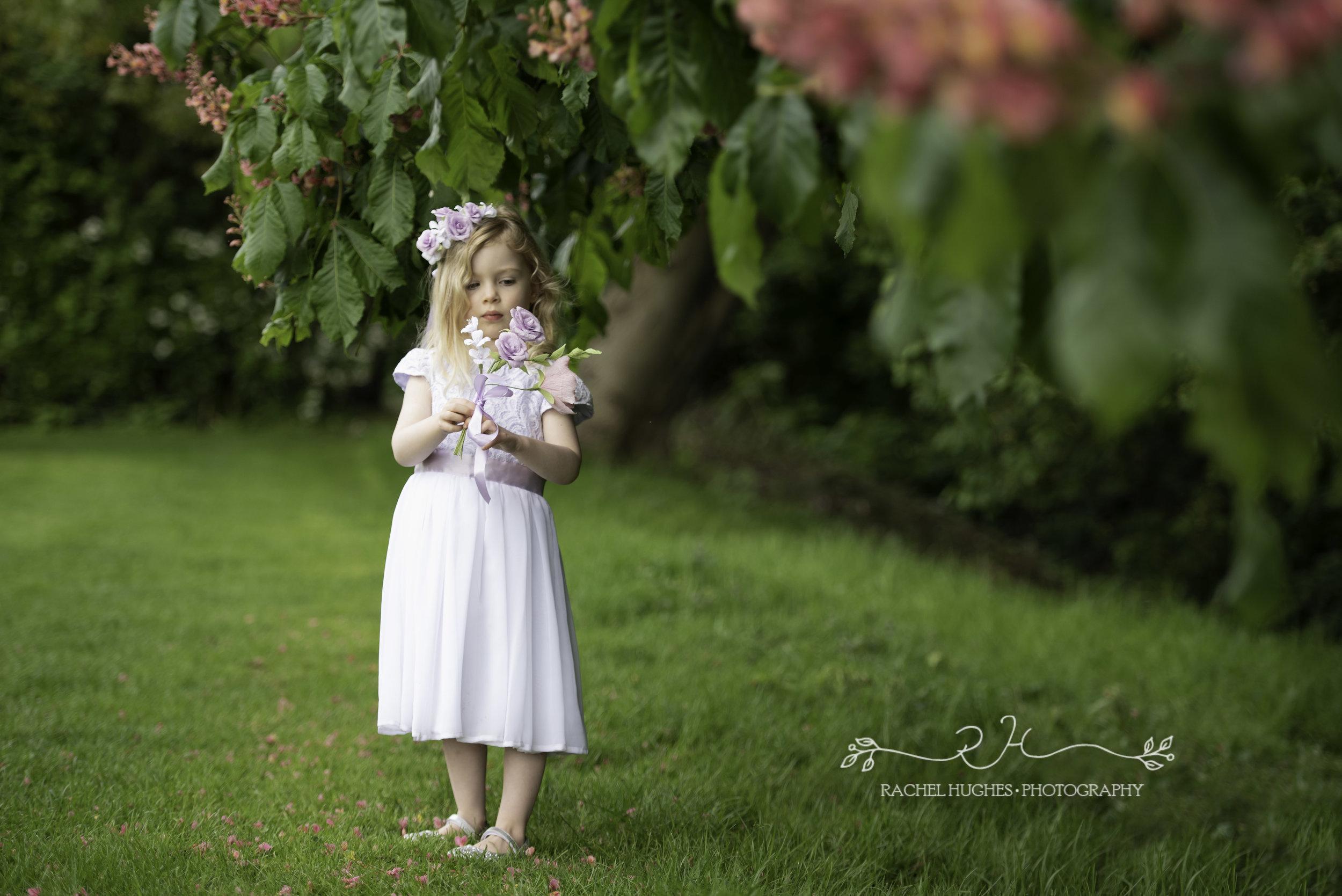 Wedding brand photoshoot Henley-on-Thames