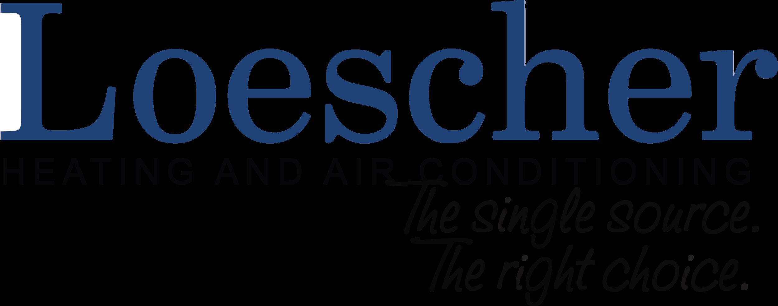 031418Loescher-Logo_woFBE.png