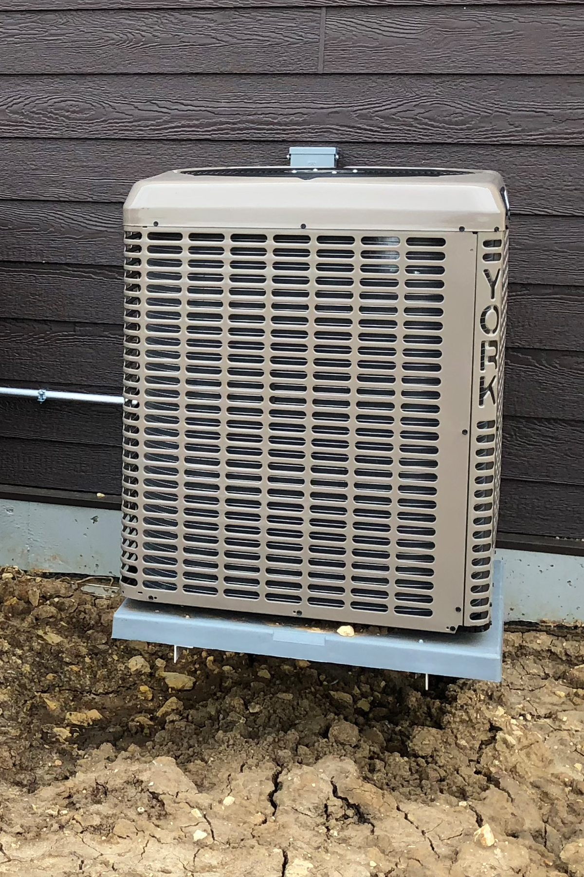 Residential Service Images_HeatingandCooling-2.jpg
