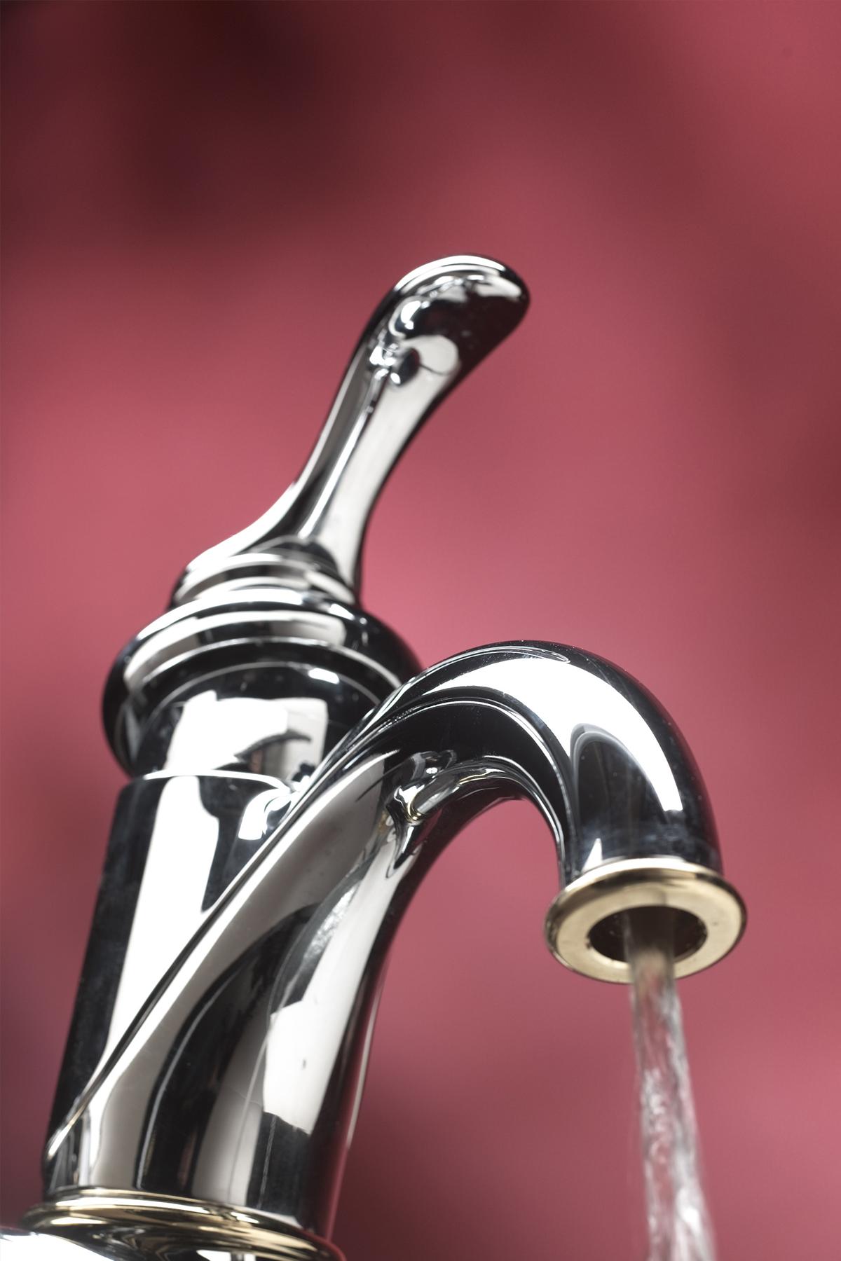 Residential Service Images_Plumbing.jpg