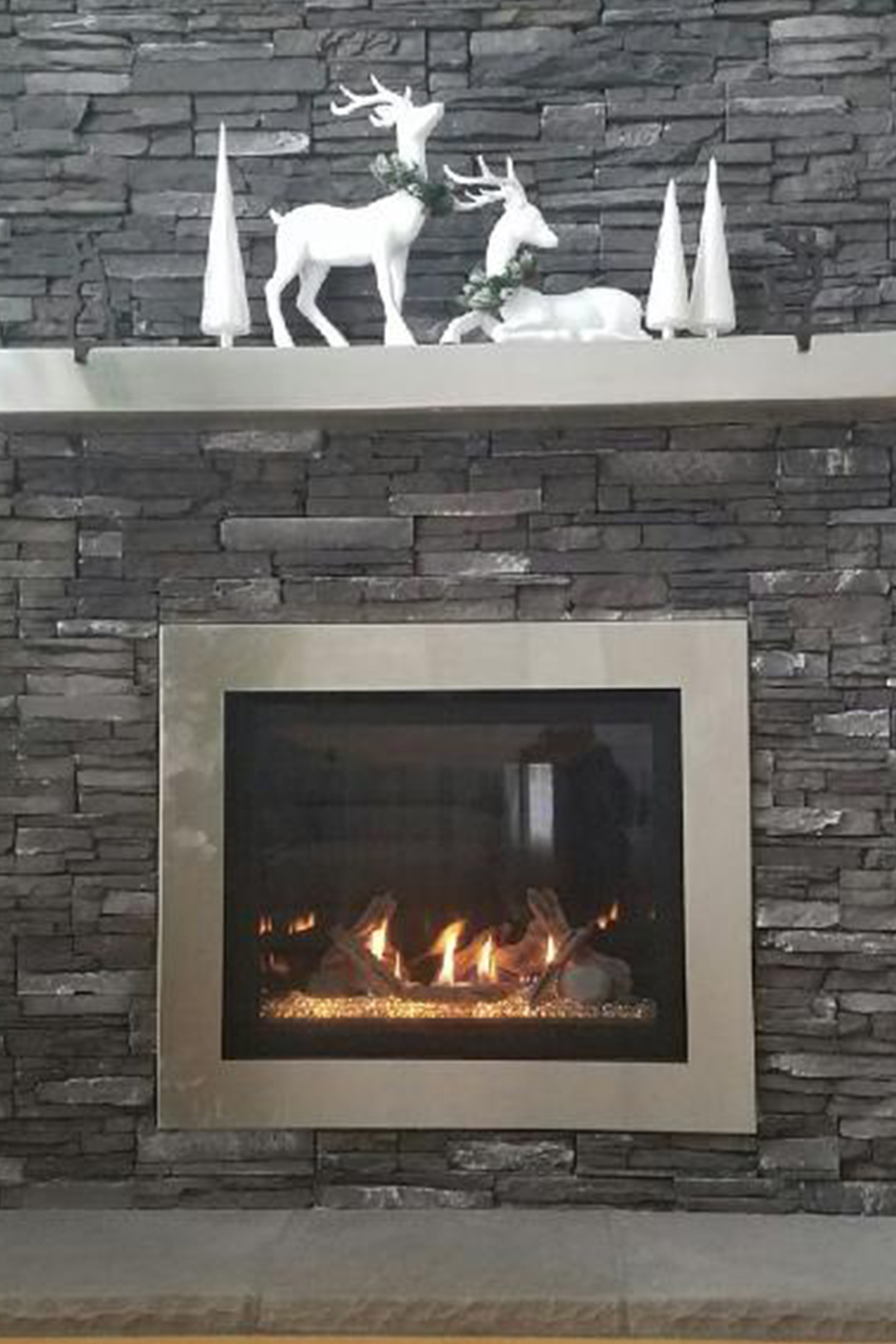 Residential Service Images_Fireplace.jpg