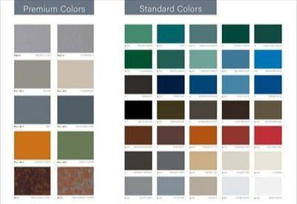 petersen-pac-clad-color-guide.jpeg