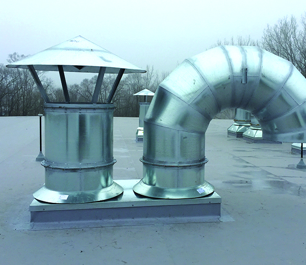 DuctFabricationPictures_ChimneyCaps.jpg