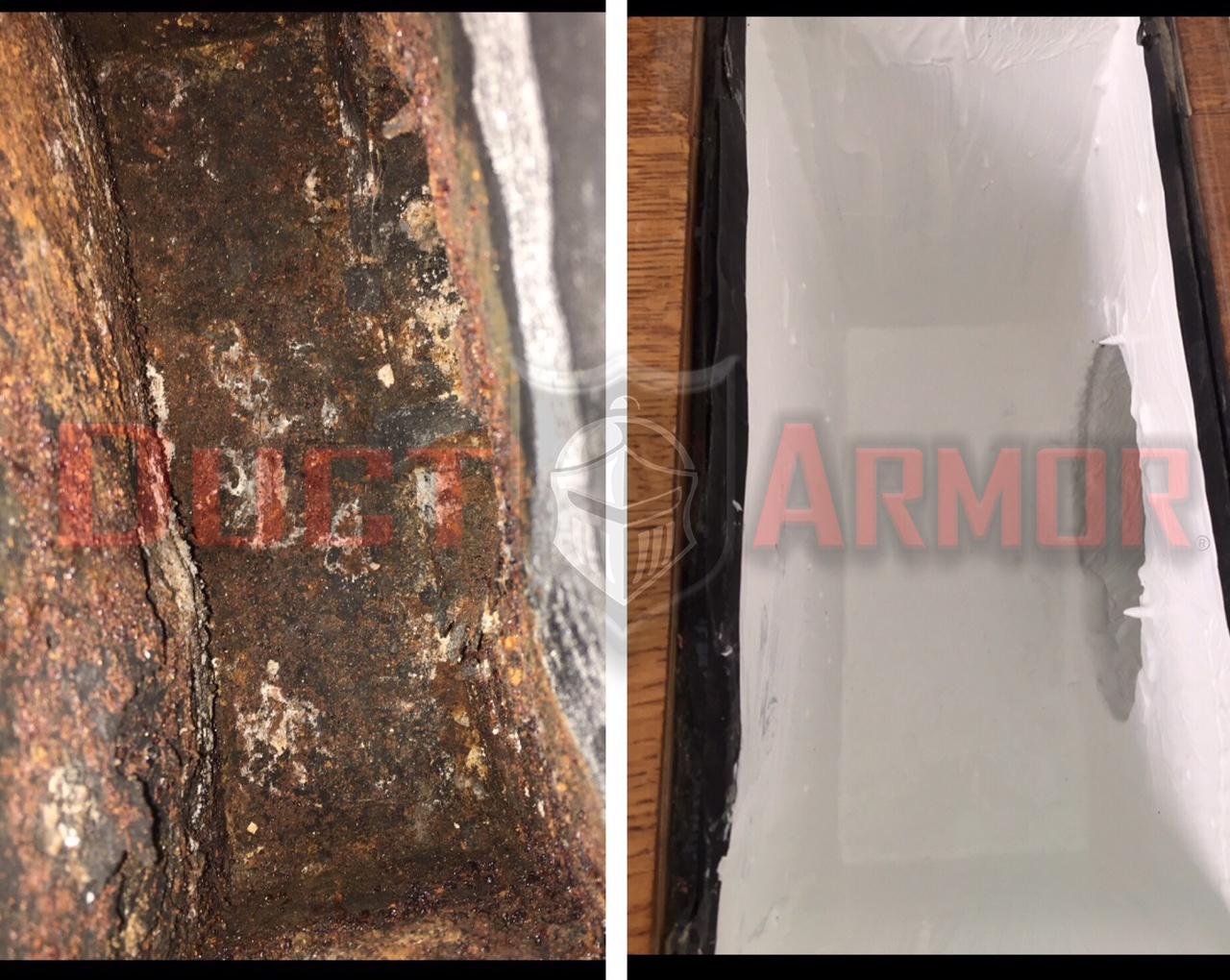 BEFORE & AFTER FLOOR BOX_watermark.jpg