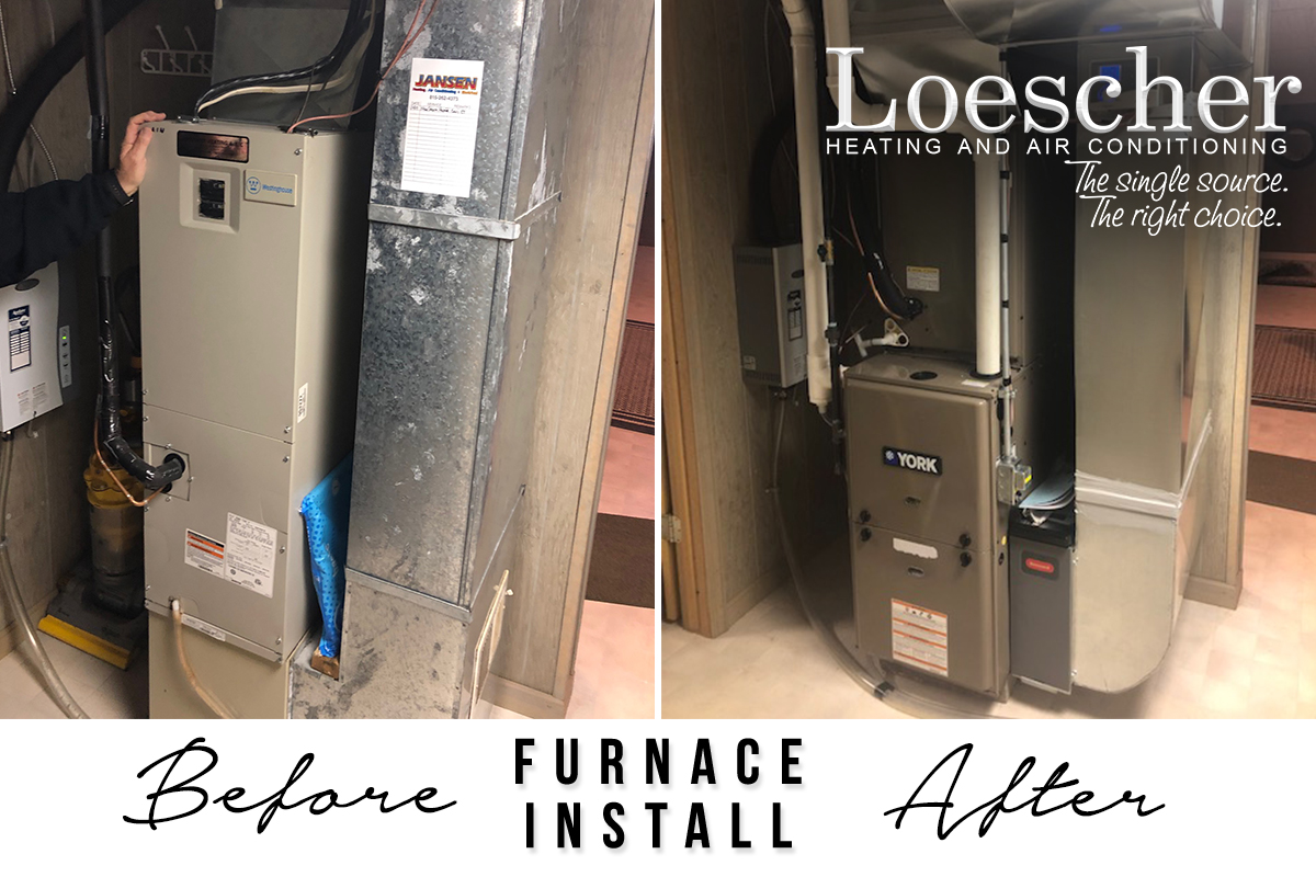 FurnaceInstall_April2019.jpg
