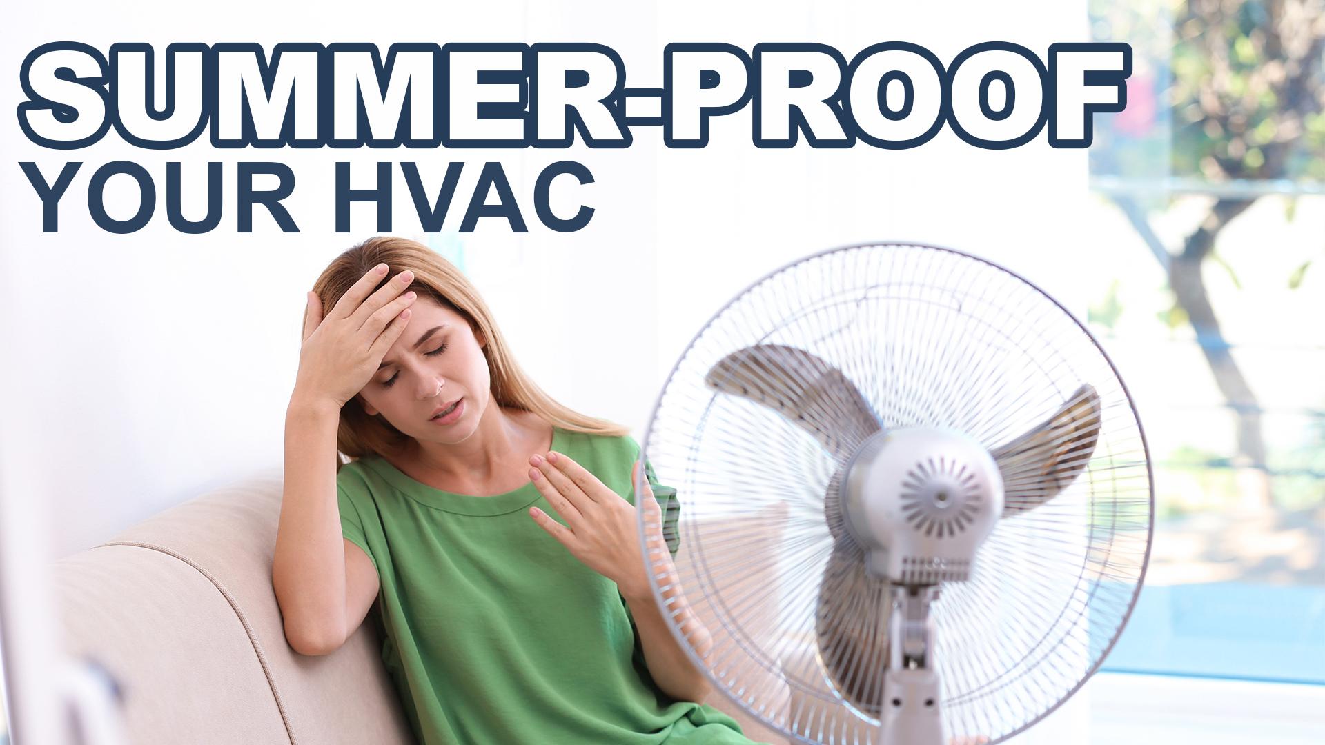SummerProofAC.jpg