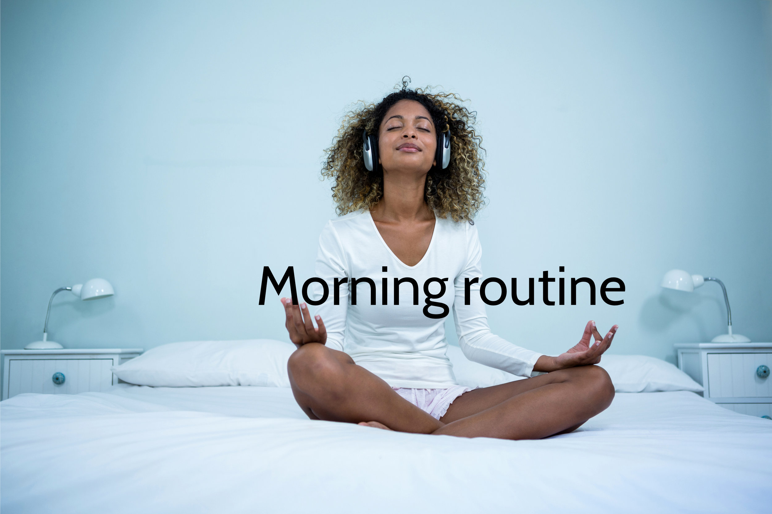 MorningRoutine.jpg