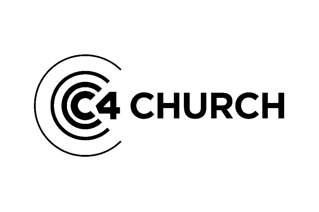 2011 - Adopted C4 Church nickname as official church name