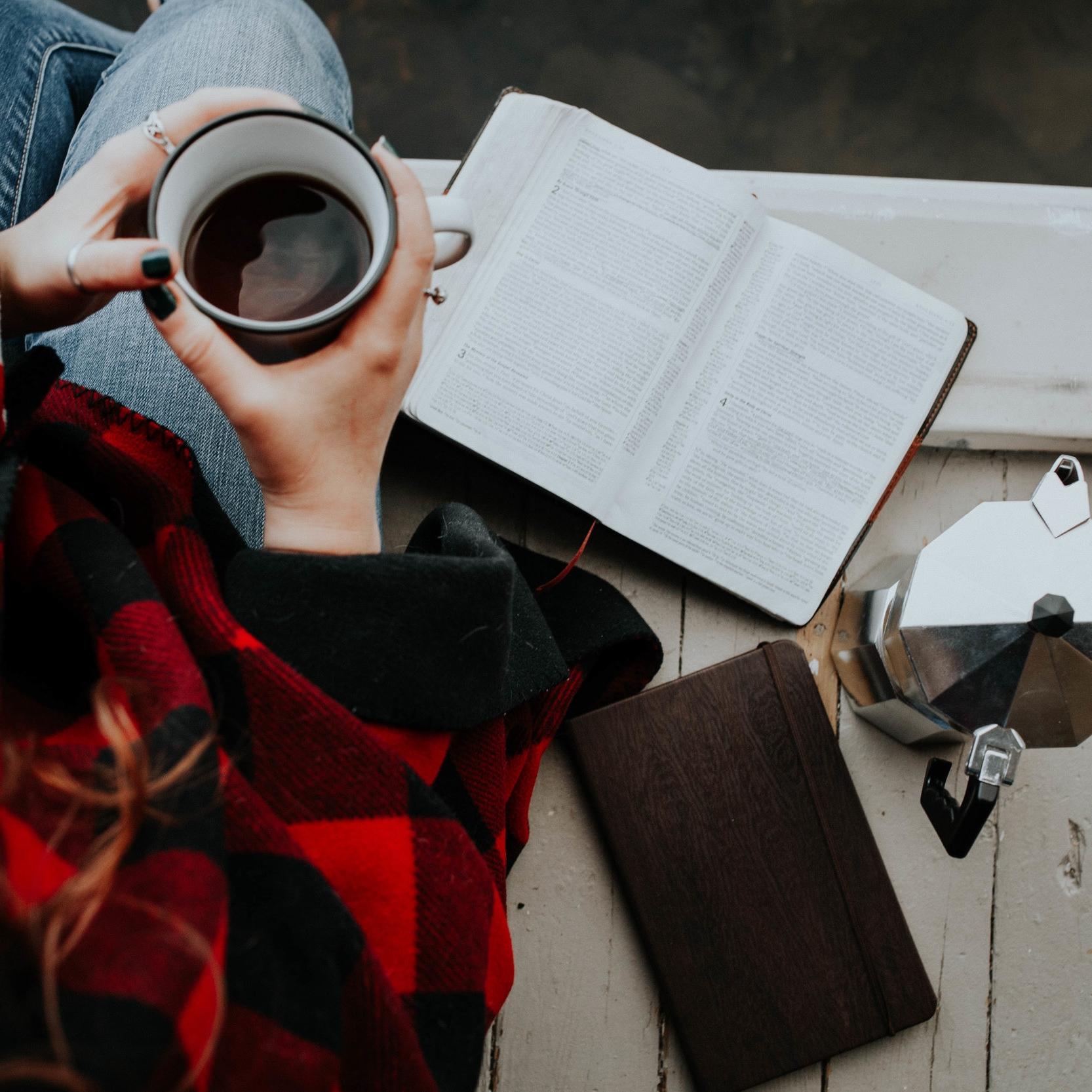 Convergence - Spiritual Vitality in a Post-Christian Culture