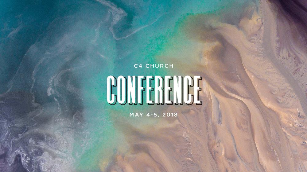 C4+Conference_6.jpg