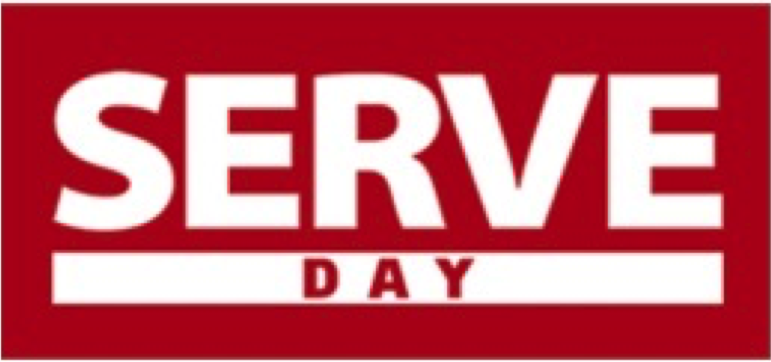 serveday.png