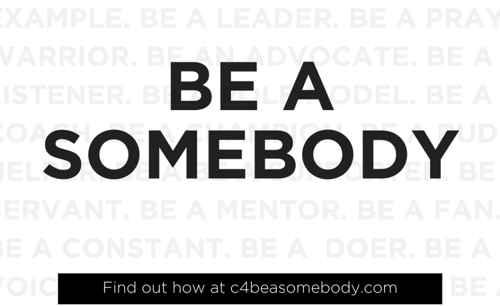 be a somebody.png