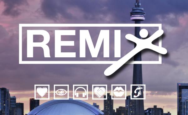 remix info.png