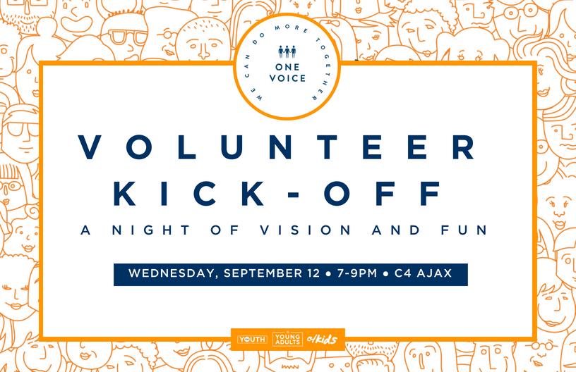Volunteer Kick-off Event.png