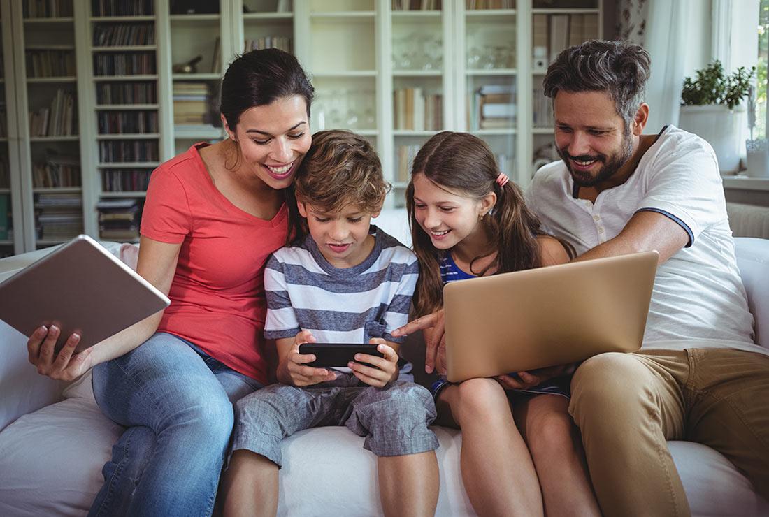 digital-family.jpg
