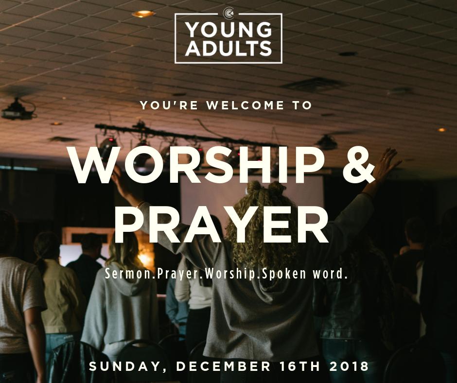 Worship Night!.png