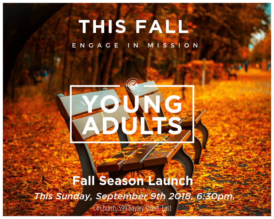 Fall Launch.png