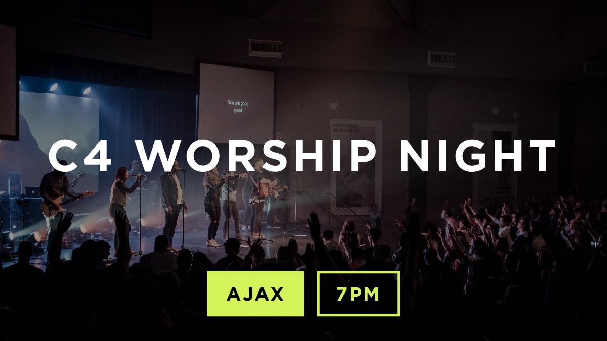 C4-Worship-Night-Email-01Ajax-A.jpg