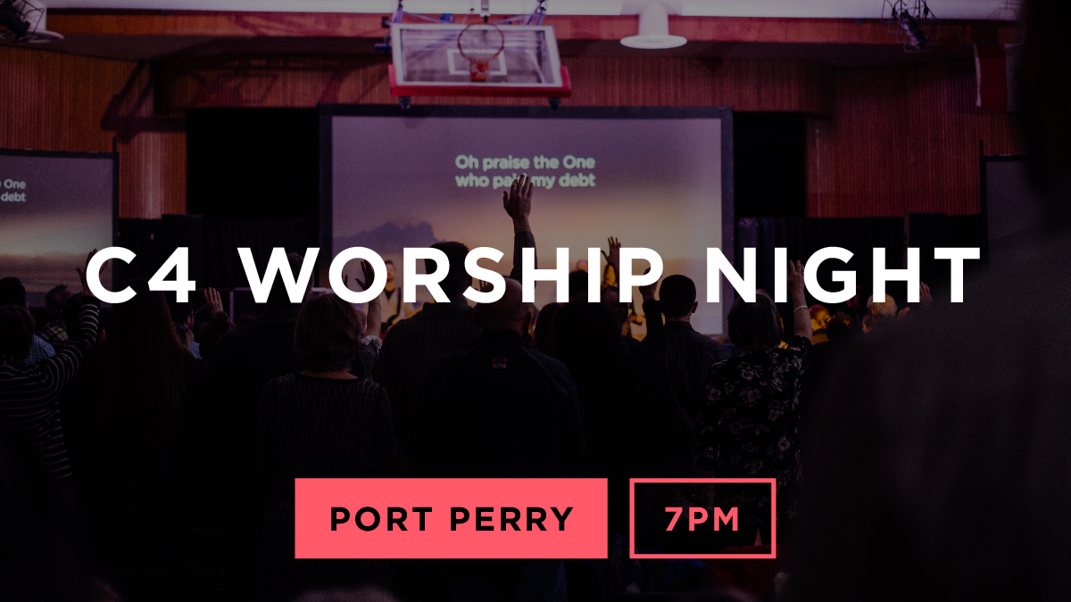 C4-Worship-Night-Email-03PortPerry-A.jpg