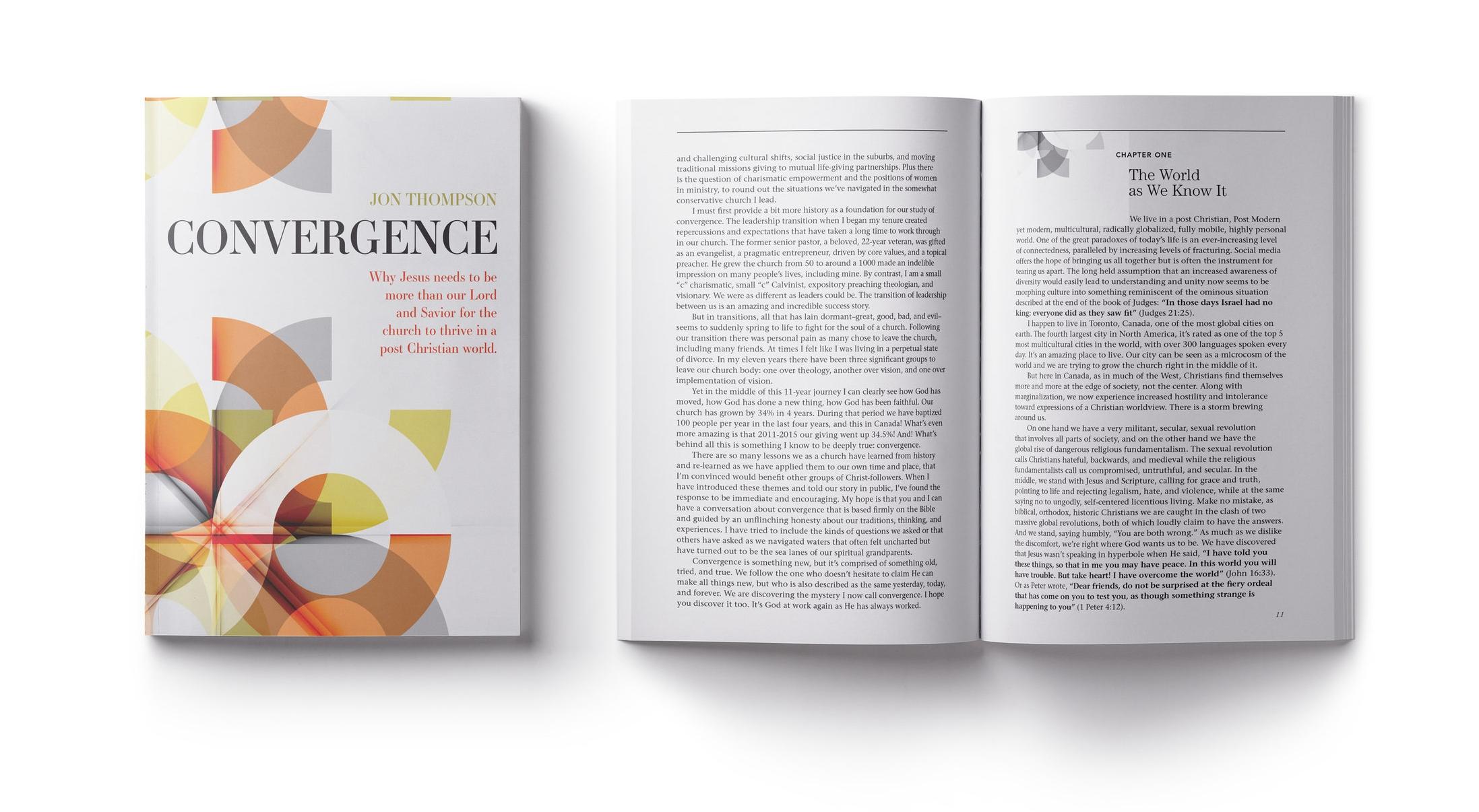 18-11-26-Convergence-Book-D-2.jpg