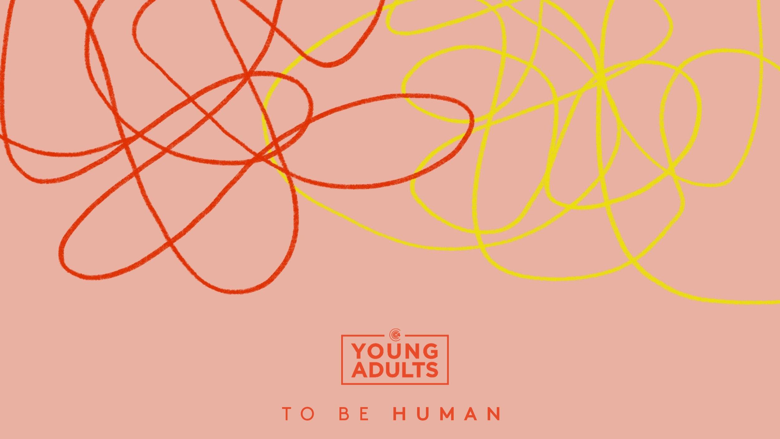 tobehuman_V2.jpg