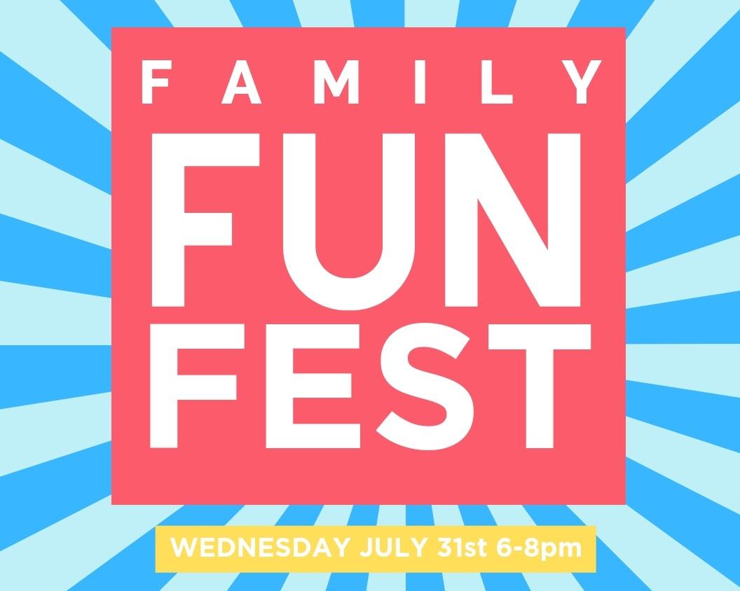 Fun+Fest+Poster+Ajax.jpg