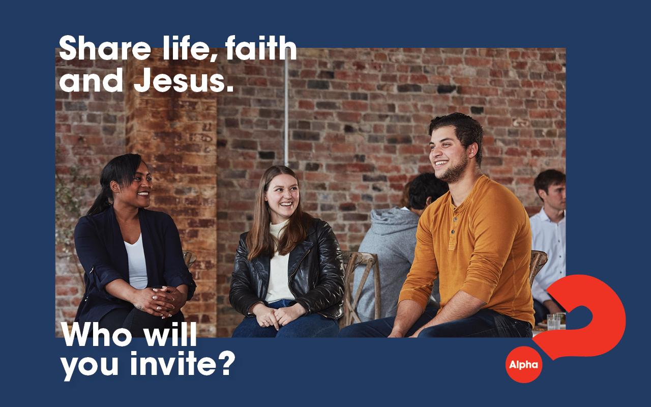 Church_Imagesforsocialposts2.jpg