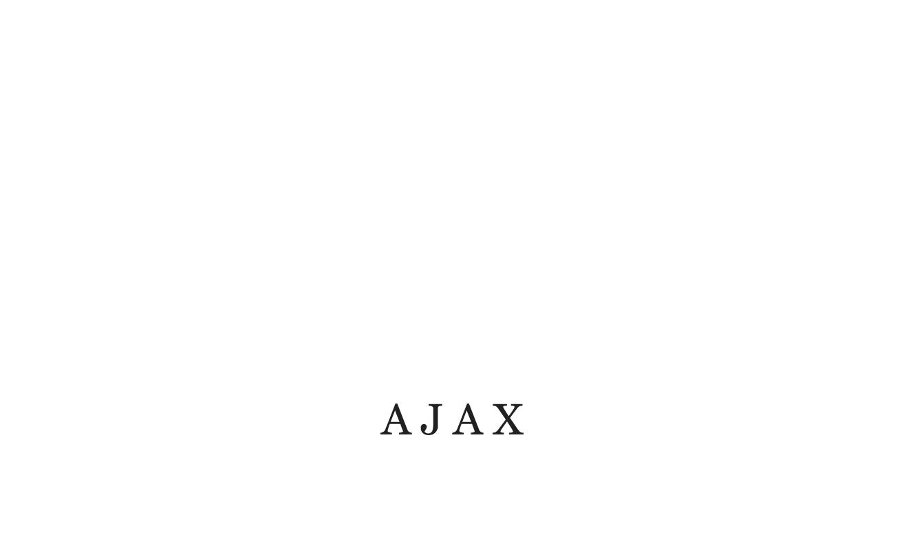 sanctus-ajax-logo-reverse-rgb.png