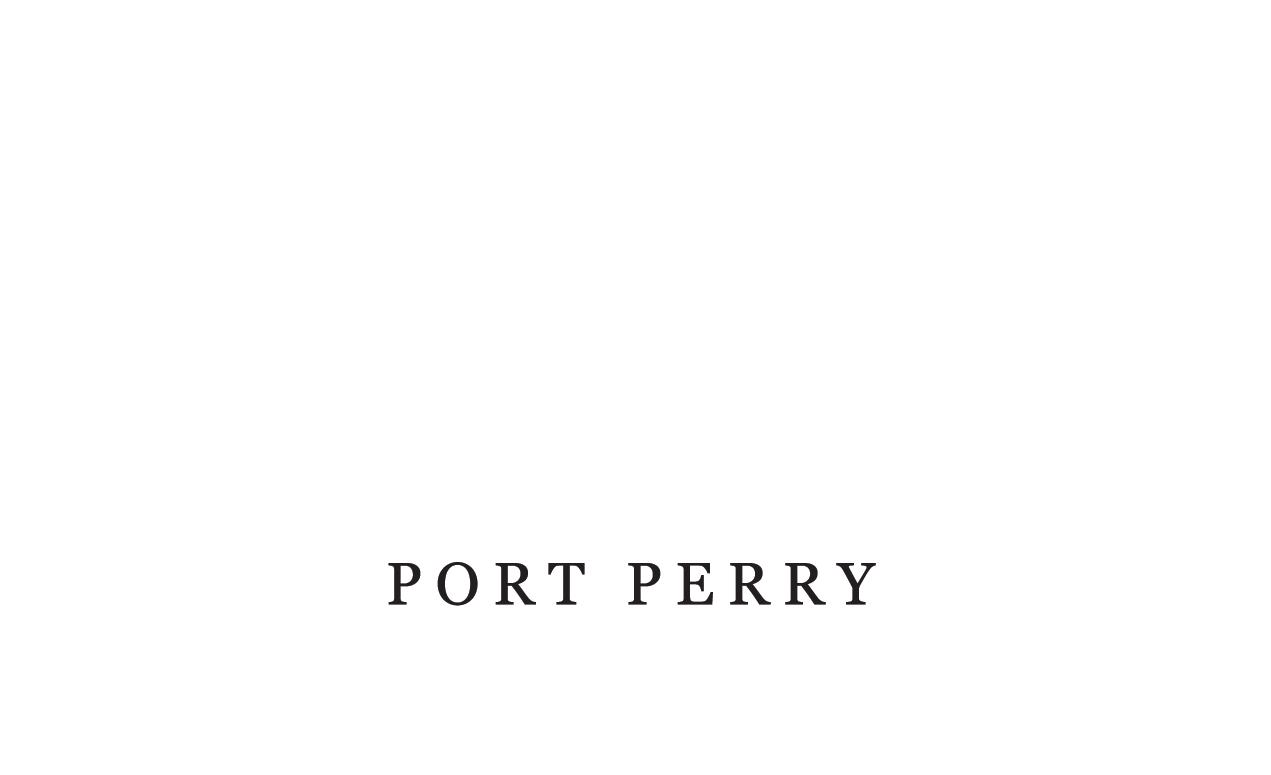 sanctus-port-perry-logo-reverse-rgb.png