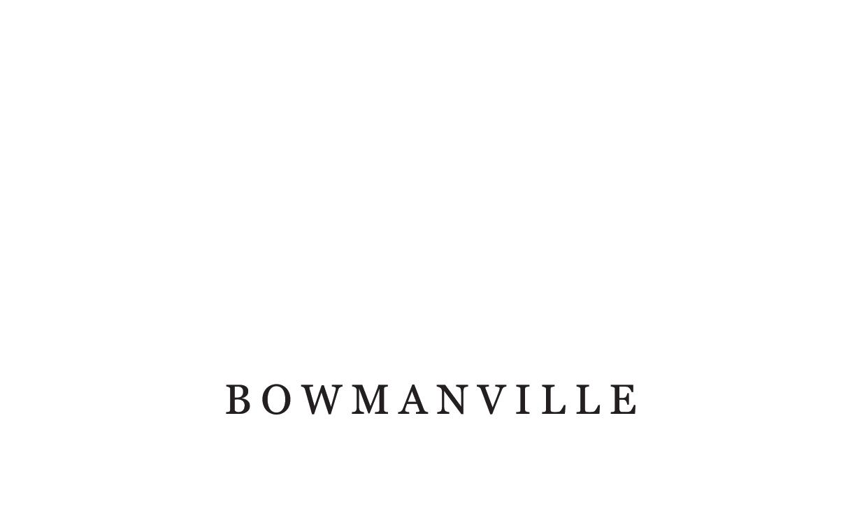 sanctus-bowmanville-logo-reverse-rgb.png