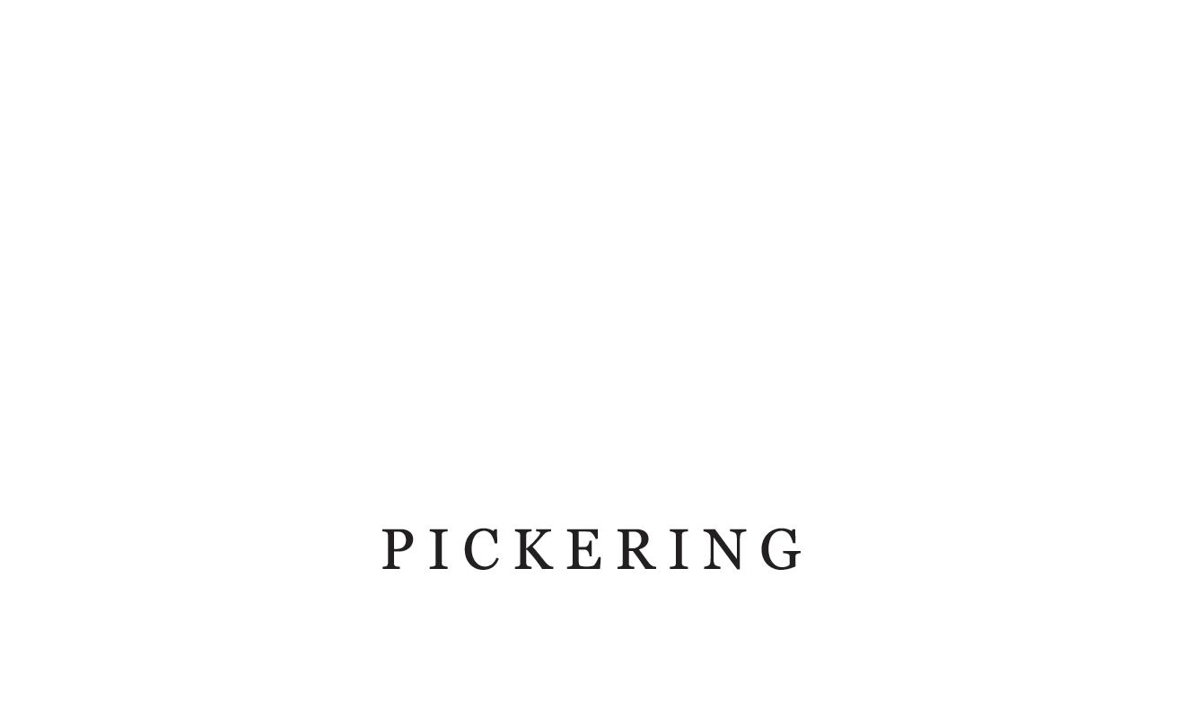 sanctus-pickering-logo-reverse-rgb.png