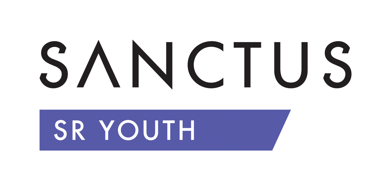 sanctus-sr-youth-logo-colour-rgb.png