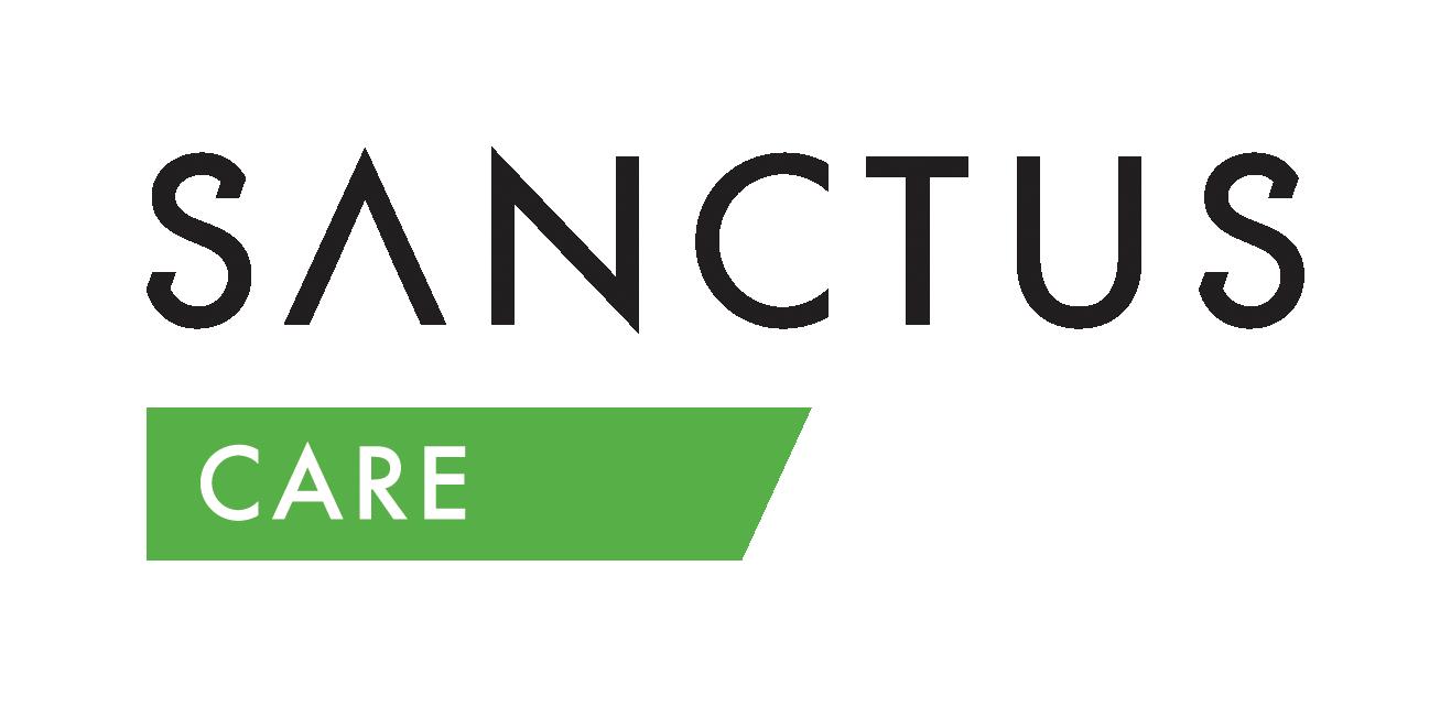 sanctus-care-logo-colour-rgb.png