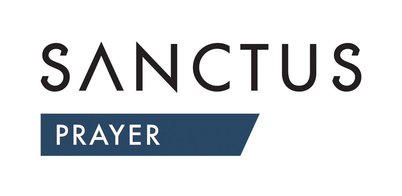 sanctus-prayer-logo-colour-rgb.jpg